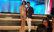 Chung kết Hoa hậu Thế giới Việt Nam: Ban giám khảo nói về ẩn số hoa hậu