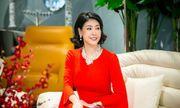 Phó ban tổ chức Miss World Việt Nam tiết lộ tiêu chuẩn chọn Tân hoa hậu