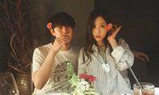 Những cặp bạn thân khác giới cực đáng yêu của Kpop