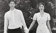 Sao Hàn và những đổ vỡ trong hôn nhân: Người hơn 1 năm, kẻ chỉ 3 ngày