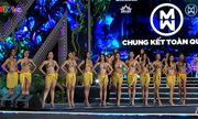 Miss World Việt Nam 2019: Công bố Top 25 người đẹp bước tiếp