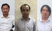 Vụ Hiệu trưởng Đại học Đông Đô bị bắt: Luật sư nêu 4 yếu tố cấu thành tội Giả mạo trong công tác