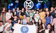 Tin tức giải trí mới nhất ngày 4/8: Tân Hoa hậu Thế giới Việt Nam vướng tin đồn mua giải, người trong cuộc nói gì?