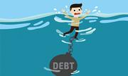 Nhiều doanh nghiệp đang 'lách luật' huy động vốn?