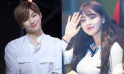 Cựu thành viên Wanna One Kang Daniel  và Jihyo (TWICE) hẹn hò, dân mạng bất ngờ gọi tên Baekhyun