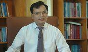 Hiệu trưởng Đại học Đông Đô bị bắt: Bộ GD-ĐT nói gì?