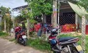 Quảng Nam: Nổ lớn tại nhà dân, một người đàn ông thiệt mạng