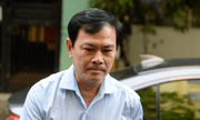 Sẽ có thẩm phán và hội đồng xét xử mới vụ ông Nguyễn Hữu Linh dâm ô bé gái trong thang máy