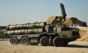 Tin tức quân sự mới nóng nhất hôm nay 5/8: Nga bất ngờ rút