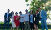 Về nhà đi con: Đạo diễn cùng các diễn viên hé lộ cái kết của các nhân vật trong phim