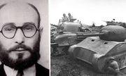 Siêu điệp viên hai mang Juan Pujol Garcia: Huyền thoại tình báo trong Thế chiến thứ II (Kỳ 1)
