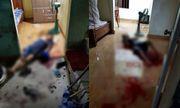 Vụ trọng án bố và anh vợ cũ bị sát hại ở Quảng Ninh: Khởi tố bị can Hoàng Văn Sắt
