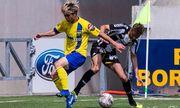 Tin tức thể thao mới - nóng nhất hôm nay 7/8: Công Phượng kiến tạo cực đẹp giúp đồng đội ghi bàn tại trận giao hữu của Sint-Truiden