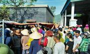 Quảng Bình: Rủ nhau tắm hồ, 3 cháu bé tử vong vì đuối nước thương tâm