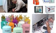 Nạp gas tủ lạnh Daewoo uy tín nhất tại Hà Nội
