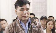 Lí do Châu Việt Cường được giảm án 2 năm tù sau phiên tòa phúc thẩm