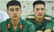18 trường quân đội công bố điểm chuẩn, Học viện Quân y thấp bất ngờ
