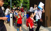 Trường TH Gateway: Hoạt động giáo dục nhưng lại thiếu đạo đức?