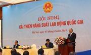 Thủ tướng: Muốn nông nghiệp phát triển, Việt Nam cần có 100 bà Thái Hương, 100 bà Kiều Liên