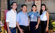 Nhà chồng Tăng Thanh Hà tiếp tục thu về 50 tỷ đồng