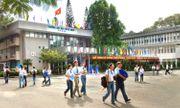 Điểm chuẩn trường Đại học Bách khoa TP. HCM từ 18 đến 27,75 điểm