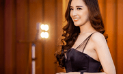 Hoa hậu Mai Phương Thúy đầu tư 10 tỷ đồng mua trái phiếu công ty cầm đồ