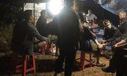 Lâm Đồng: Đi chống lũ, phát hiện thi thể cụ ông nằm gục dưới nền nhà