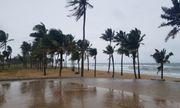 Hoảng hốt phát hiện thi thể người đàn ông trôi dạt vào bờ biển Phú Quốc