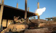 Tin tức Syria mới nóng nhất hôm nay (9/8): Xung đột leo thang đẩy Idlib vào tình cảnh hỗn loạn