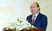 Thủ tướng: Tôn giáo ở Việt Nam thực sự là một nguồn lực quan trọng