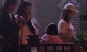 Tin tức giải trí mới nhất ngày 10/8: Angela Baby vui chơi ở quán bar đến 2h sáng