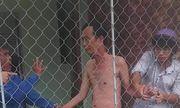 Tin tức pháp luật mới nóng nhất hôm nay 11/8: Bắt giam người đàn ông 66 tuổi khỏa thân cạnh bé gái