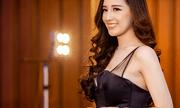 Hoa hậu Mai Phương Thuý đang đầu tư vào những công ty nào?