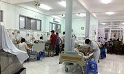 Vụ nhiều du khách bị sóng biển cuốn trôi ở Bình Thuận: Các nạn nhân sống sót được xuất viện