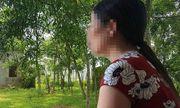 Mẹ của 2 chị em nghi bị hàng xóm xâm hại đến mang thai: Cả nhà vẫn đang sốc