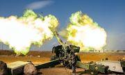 Tin tức quân sự mới nóng nhất hôm nay 11/8: Giao chiến ác liệt tại Syria, 55 người thiệt mạng