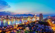 Vì sao Đà Nẵng chọn phát triển mạnh về phía Đông Nam