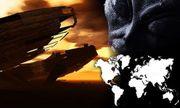 Căn cứ tuyệt mật Vùng 51 thực sự là nơi ẩn giấu của \'đống UFO đổ nát\'?