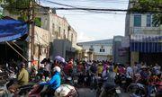 Hải Phòng thông tin vụ chủ doanh nghiệp Đài Loan bỏ trốn, hơn 2.000 công nhân bị nợ lương