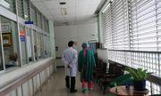 Hành trình mang quả tim từ Hà Nội vào TP.HCM để