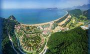Thừa Thiên – Huế: Khu kinh tế Chân Mây - Lăng Cô được điều chỉnh xây tối đa 40 tầng