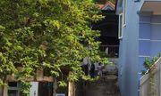 Quảng Ninh: Phát hiện thai phụ 35 tuần tử vong trước cổng nhà sau tiếng kêu cứu