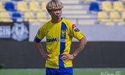 Sint-Truidense chiêu mộ sao trẻ từ Inter Milan, Công Phượng liệu có gặp khó?