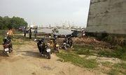 Hải Phòng: Đã tìm thấy thi thể nam thanh niên nhảy cầu Bính tự tử