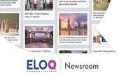 EloQ Communications ra mắt trang tin tức EloQ's Newsroom