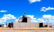 Mỹ triển khai hệ thống lá chắn tên lửa ở Ba Lan, sát sườn Nga