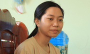Tâm sự của cô gái Hà Tĩnh hiến tạng mẹ cứu người