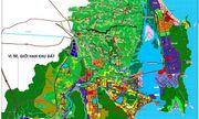 Sẽ sớm trình Thủ tướng dự án khu công nghiệp hơn 2.300 ha của Becamex IDC tại Bình Định