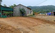Bắc Kạn: Kỷ luật các cán bộ huyện sai phạm trong thực hiện dự án tái định cư
