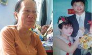 Mẹ già đau đớn ngóng tin con gái lấy chồng Đài Loan rồi mất tích bí ẩn suốt 16 năm